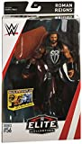 WWE Elite Collection Series # 56 Roman Reigns Action Figure