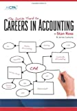 The Inside Track to Careers in Accounting