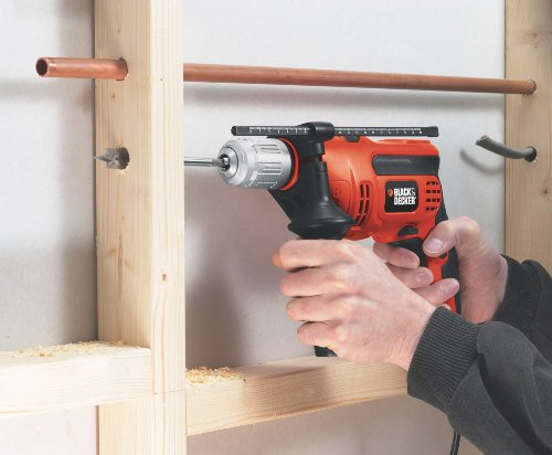 Buy black and decker 6 amp drill
