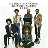 Headhunters (Live)