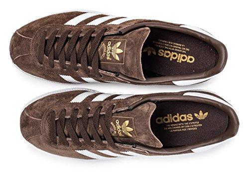 Adidas - Munchen - BY1722 - Size: 43.3