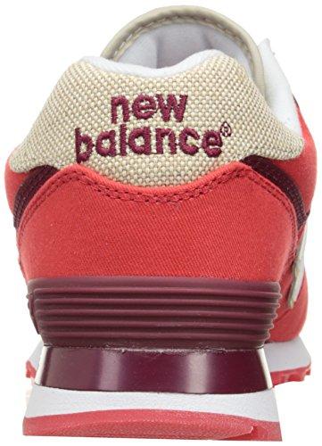 NEW BALANC_ZAPATILLAS_ML574RTC-RED_$P