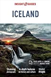: Insight Guides Iceland