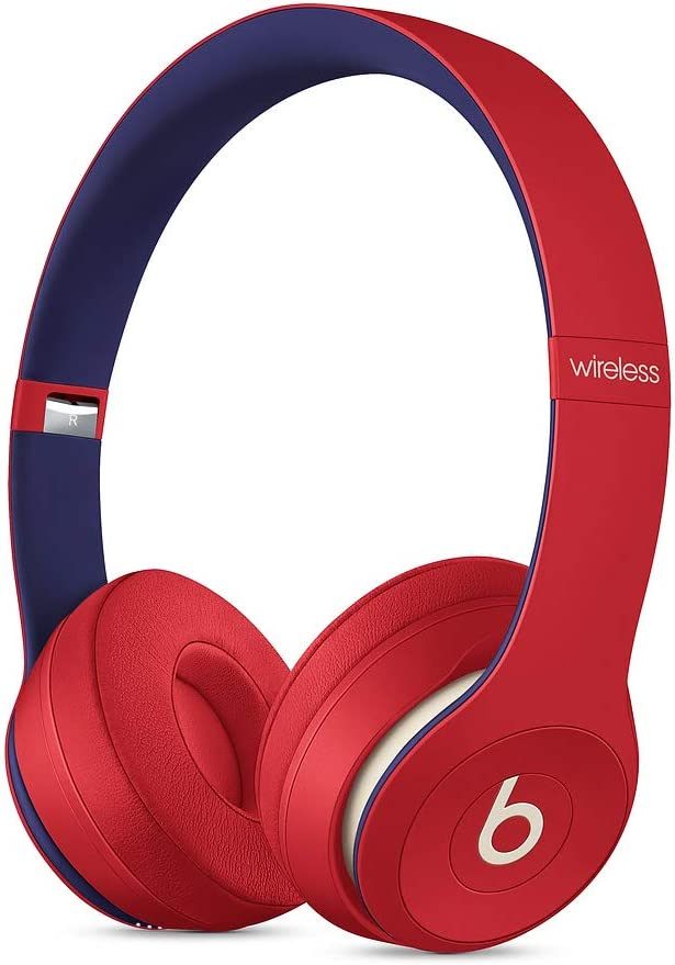 Beats Solo3 Wireless Headphones - Beats Club Collection: Amazon.de: Alle Produkte