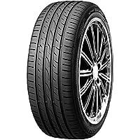 Roadstone eurovis Sport 04 - 175/65/R14 82T