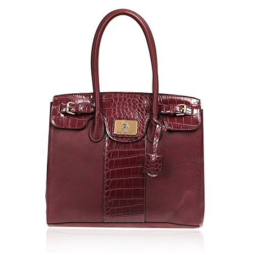 0b78d074a089 We Analyzed 1,229 Reviews To Find THE BEST Women Bags Polo