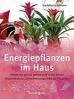 Feng-shui - Harmonisches Wohnen Mit Pflanzen : Wohnraumgestaltung ... Pflanzen Nach Feng Shui Energie Haus