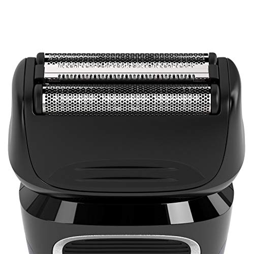 Buy remington mens shaver