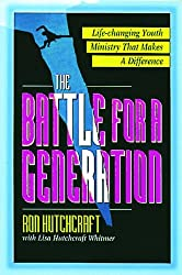 The Battle For A Generation
