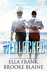 Wedlocked (Preslocke Book 3)