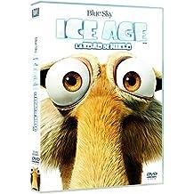 Ice Age (La Edad De Hielo) (Import Movie) (European Format - Zone 2) (2012) Chris Wedge