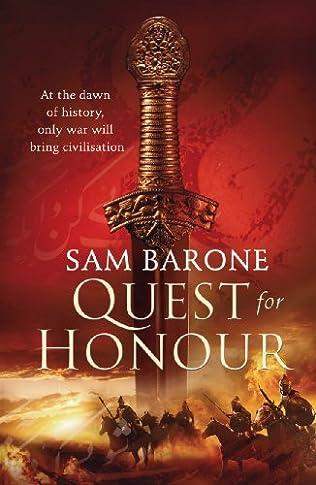 Conflict Of Empires Eskkar Saga Book 4 By Sam Barone