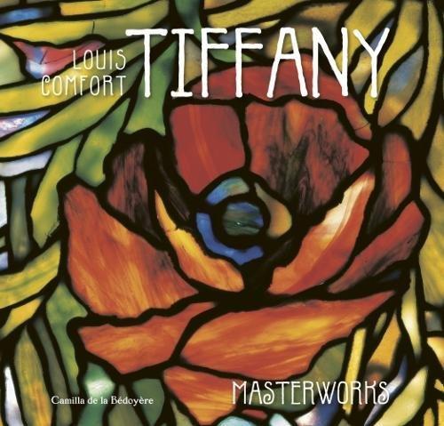Louis Comfort Tiffany -