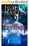 The Revenge (The Sentinel Series Book 3)