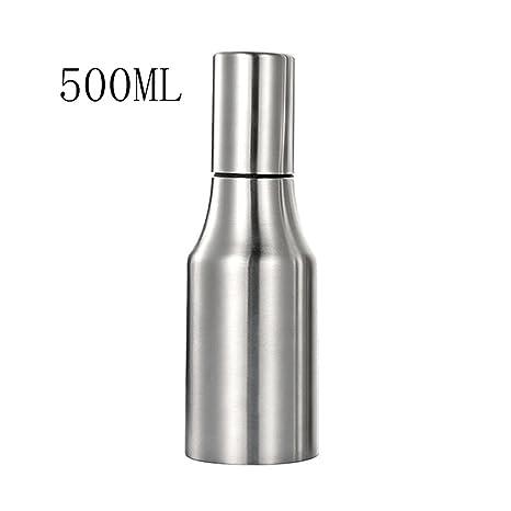 INTER FAST 304 Aceite de acero inoxidable Olla de cocina ...