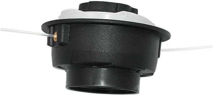 Mowing Head Replace Stihl Autocut C6-2 C5-2 5-2 for Sithl FSE60 FSE71 FSE81 FS38 FS40 FS45 FS46 FS50 Part# 4006 710 2126