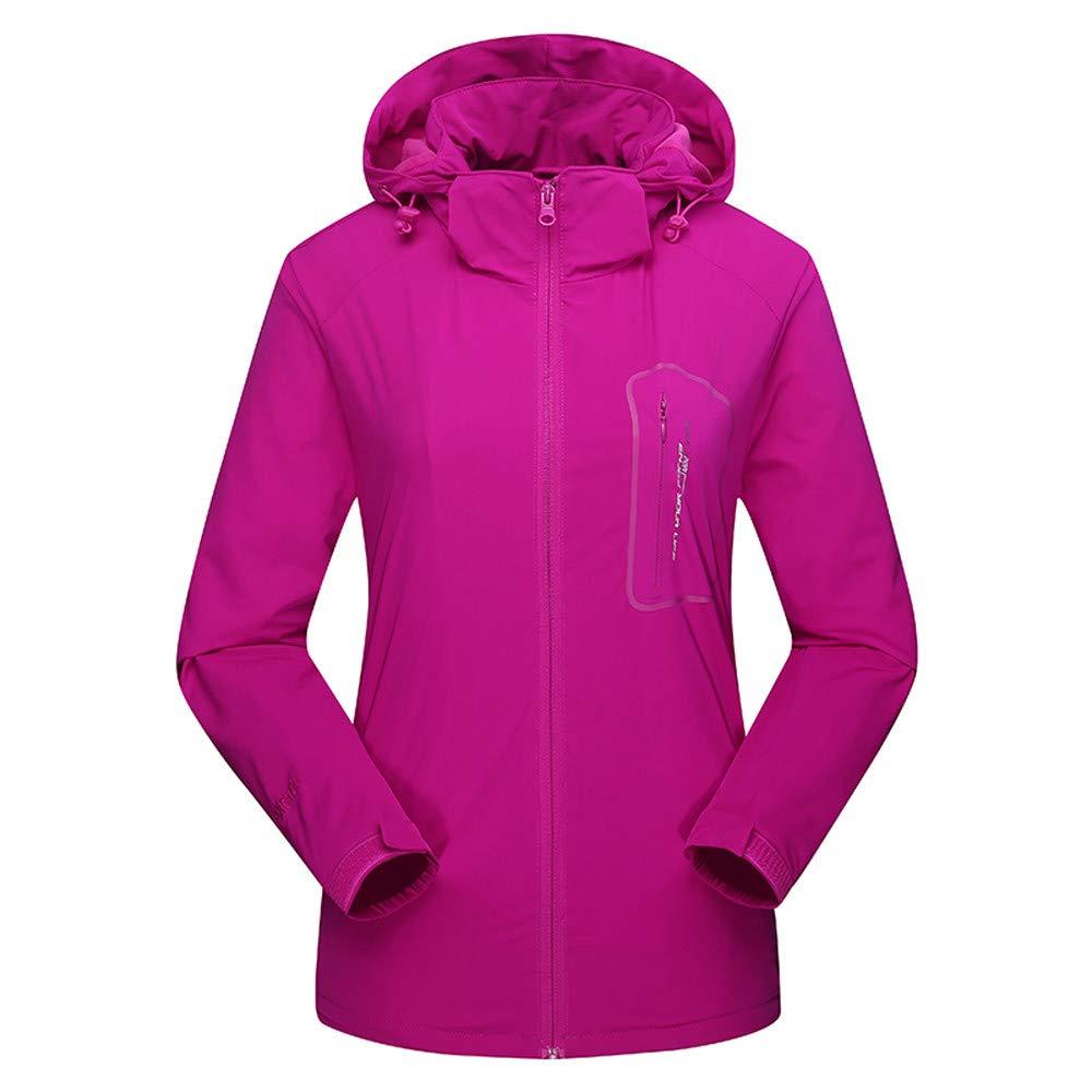 Hoodie Dress Knee Length Casual Plaid Long Sleeve Shirt Crop Top Blazer by XUANOU