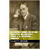 The real Billy Sunday; the life and work of Rev. William Ashley Sunday, D. D., the baseball evangelist
