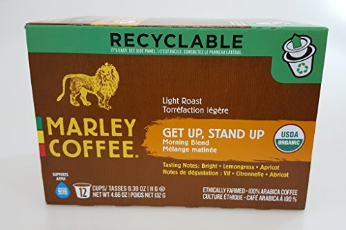 marley-coffee-single-serve-k-cups-get-up-stand-up