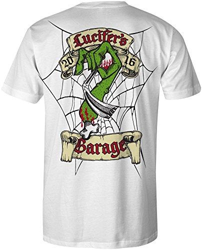 garage clothing - 8