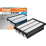 FRAM CA10539 Extra Guard Panel Air Filter