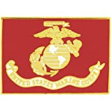U.S. MARINES, United States Marine Corps FLAG