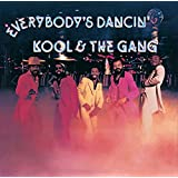 EVERYBODY'S DANCIN': EXPANDED EDITION