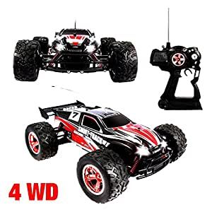 gp nextx s800 1 12 4wd rc s track truggy remote control off road cars classic toy. Black Bedroom Furniture Sets. Home Design Ideas
