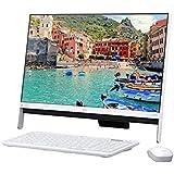 NEC PC-DA370HAW LAVIE Desk All-in-one
