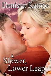 A Slower, Lower Leap (Slower Lower Book 3)