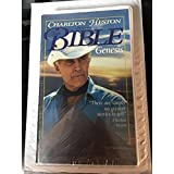 Charles Heston - The Bible - Genesis VHS Clamshell
