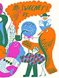 img - for McSweeney's Issue 55 (McSweeney's Quarterly Concern) book / textbook / text book