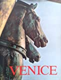Venice, Michelangelo Muraro and A. Grabar, 0517626454