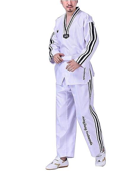 Tai Chi Artes marciale Ropa Kung Fu Traje Ropa de Uniforme ...