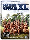 Naked and Afraid XL: Season 1 [DVD + Digital]