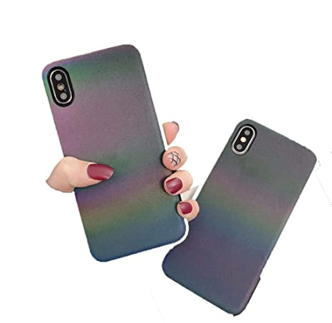 amazon com outbox i case iphone 6 6s plus phone case 6s iphone caseoutbox i case iphone 6 6s plus phone case 6s iphone case tea iphone 6 6s