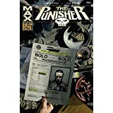 The Punisher (2004-2008) #44 (The Punisher (2004-2009))