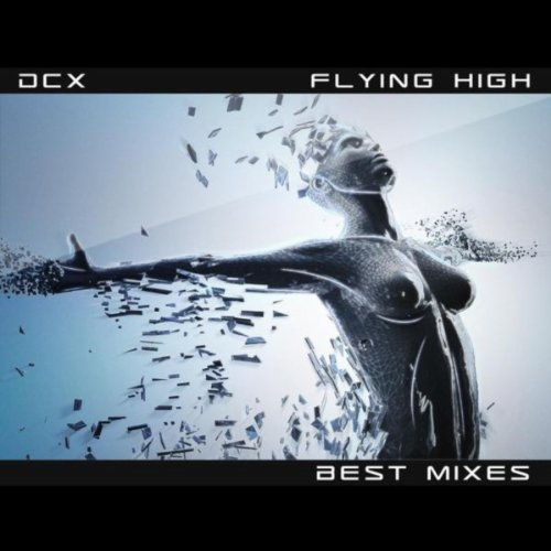 Flying High (D-Tune Radio Remix) for sale  Delivered anywhere in USA