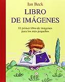 Libro de Imagenes (Spanish Edition)