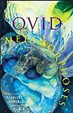 Metamorphoses (Hackett Classics)