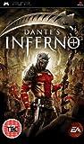 Dante's Inferno PSP