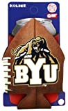 BYU COUGARS CAN COOLIE KOOZIE COOZIE COOLER