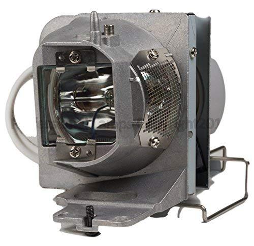スターランプ MC.JK211.00B 交換用ランプ ハウジング付き ACER H6517BD H6517ST S1283 S1283WH S1283WHNE   B07GSY21PJ