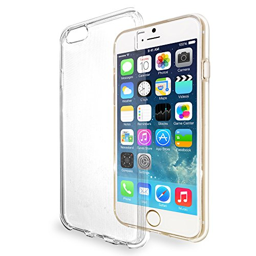 natura-iphone-6s-soft-case-cover-crystal-view-protection-film-dust-remover-back-protection-film-micr