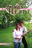 Forbidden Heart, Freedom Hicks, 1434338908
