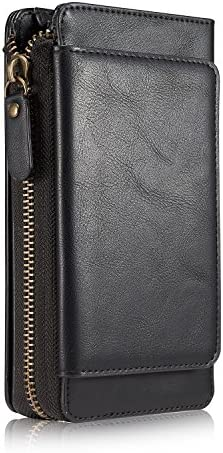 Galaxy TACOO Leather Protective Samsung product image