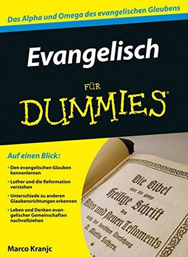 Evangelisch für Dummies