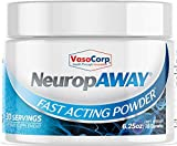 NeuropAWAY Fast Acting Powder
