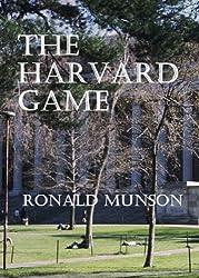 The Harvard Game