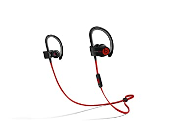 【国内正規品】Beats by Dr.Dre Powerbeats2 Wireless Bluetooth対応 カナル型